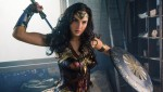 'Wonder Woman' Brings in $400 Million in U.S.