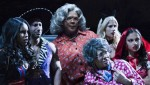 Madea Will Likely Scare Up a Win at the Box Office This Weekend