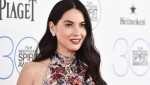 Is Chris Pratt Dating Olivia Munn?