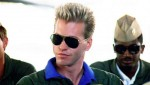 Will Val Kilmer Be Back for 'Top Gun 2'?