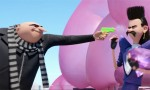 'Despicable Me 3' Rakes in Almost $100 Million Over Long Weekend