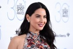 Olivia Munn Seems to Be Doing Just Fine Without Aaron Rodgers