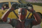 'Deadpool 2' Has a Huge Opening Night