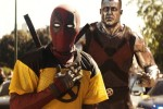'Deadpool 2' Opening Falls Short of Expectations