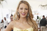 Ryan Reynolds, Blake Lively Slam Each Other on Twitter