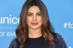Priyanka Chopra Encourages Women to Not Worry About Beauty