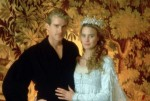 'Princess Bride' Returns to Theaters