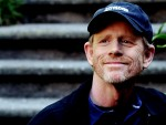 Ron Howard to Direct 'Han Solo' Movie