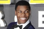 John Boyega to Star in 'Pacific Rim' Sequel