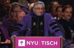 Robert De Niro to New College Grads: 'You're f*cked!'