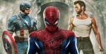 'Spider-Man' in 'The Avengers?' Sony and Marvel In Talks Over Sharing Character