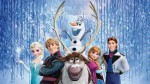 Disney Officially Greenlights 'Frozen 2'