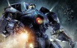John Boyega's Pacific Rim 2 Coming in 2018