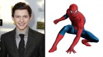 Marvel Officially Casts New Spider-Man Actor