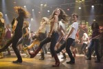 Everybody, Cut Loose! Watch the Trailer for the New Bacon-Free Version of 'Footloose'