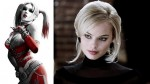 'Wolf of Wall Street' Star Will Play Joker's GF Harley Quinn in 'Suicide Squad' Comic Book Movie