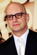 'You're Not Going to Have Steven Soderbergh to Kick Around Anymore;' Prolific Director Reaffirms Plans to Retire