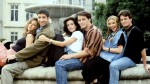 Everything Coming to Netflix in January 2015, from 'Friends' to 'Frank'