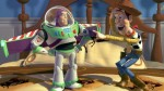 This 'Toy Story' Honest Trailer Will Ruin Your Childhood