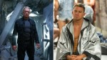 Weekend Box Office: 'Magic Mike' & 'Terminator' Stomped By Dinosaurs