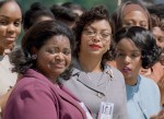 Weekend Box Office: 'Hidden Figures' Stays on Top