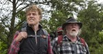 New Movies September 4: Redford Walks and 'The Transporter' is Refueled
