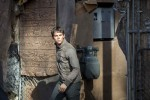 Weekend Box Office: Maze Runner Outruns Competition