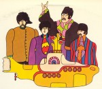 Disney Sinks 'Yellow Submarine' Remake