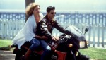 'Top Gun' Sequel Is Going to Happen