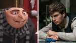 'Despicable Me 3' Fades Over the Weekend, 'Baby Driver' Takes Second Place