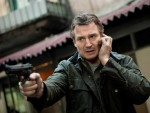 Detailed Map Shows How Many People Liam Neeson Has Killed