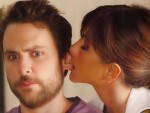New Trailer for 'Horrible Bosses' Starring Jason Sudeikis, Charlie Day, and Jason Bateman (Watch it Here!)