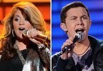 Episode  'American Idol' Season 10, Episode 36 - Winner Announced (Finale) Recap