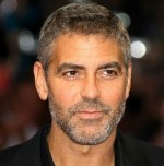 George Clooney Turns the Big 5-0!