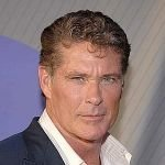 Don't Eat the Hoff: David Hasselhoff Joins 'Piranha 3DD'