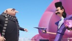 'Despicable Me 3' Will Win the Holiday Weekend