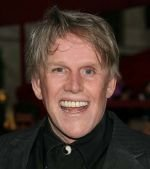 'Celebrity Apprentice' No More: Gary Busey Cast in 'Piranha 3DD'
