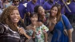 'Girls Trip' Breaks Box-Office Barriers