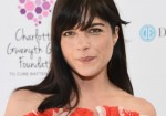 Selma Blair to Star in 'Heathers' Reboot