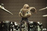 Weekend Box Office: 'Hop' On Top, 'Source Code' and 'Insidious' Not As Sweet