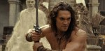 'Conan the Barbarian': Remake Compared To 'Direct-To-DVD' Movie