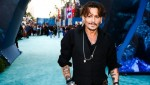 Does Johnny Depp Really Spend $2 Million a Month?