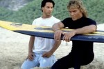 Swayze Crazy: 'Point Break' Remake in the Works