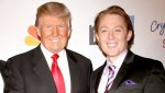 Clay Aiken Is No Longer Defending Donald Trump