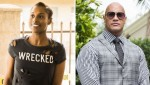 'Insecure' and 'Ballers' Renewed By HBO
