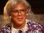 OH NO: Lionsgate Considering All-Tyler Perry Channel