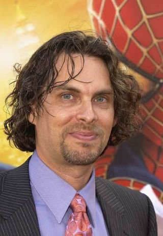 Magicians vs. Nazis: Michael Chabon Developing HBO's 'Hobgoblin'