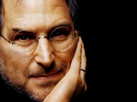 Yidio Video of the Day: 'How to Live Before You Die' by Steve Jobs