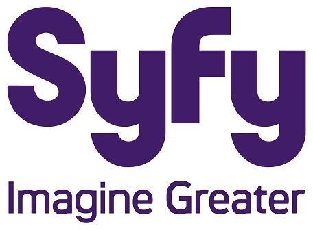 Syfy's Big Night: 'Eureka,' 'Warehouse 13' and 'Alphas' Premiere Tonight (Watch Previews)