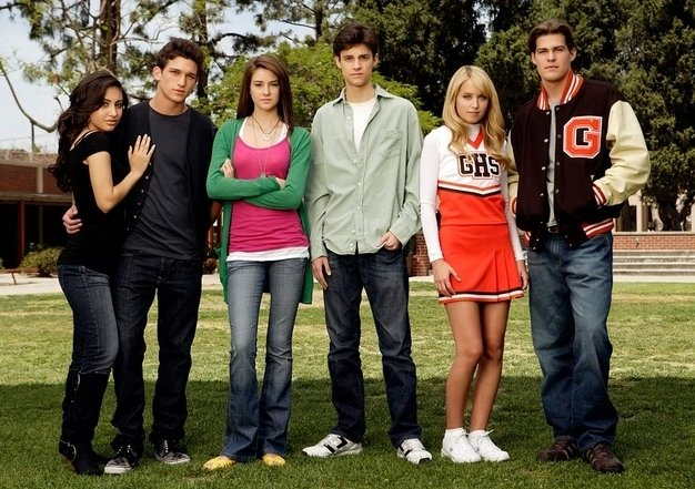 'Secret Life of the American Teenager' and 'Switched at Birth': Why ABC Family is on the Rise